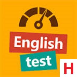بازی انگلیسی : Quiz Of English