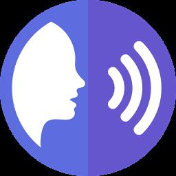 تغییر صدا فوق حرفه ای (پیشرفته)