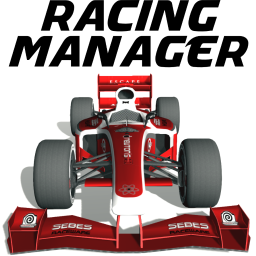 Team Order: Racing Manager (Race Management Games)