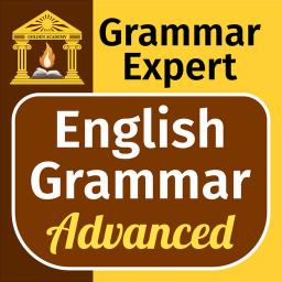 آموزش گرامری انگلیسی