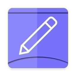دفترچه یادداشت و خاطرات رمزدار رنگی