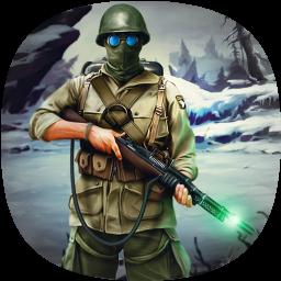 تک تیرانداز : عملیات ویژه