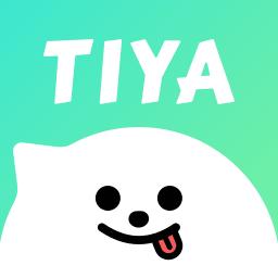 TIYA - Voice Chat Platform for Global Gamers