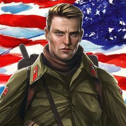 Call of  World War Duty: Gun Game