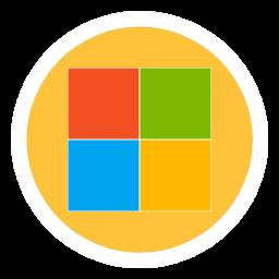 رایاموز - آموزش کامپیوتر و ویندوز