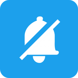 Notification Manager
