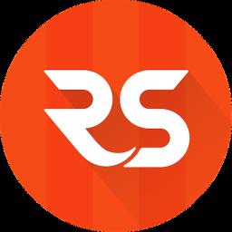 RoozSport روزاسپرت