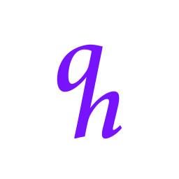 Quahl (Q)
