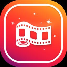 Insta Slider-ساخت ویدیو برای اینستا