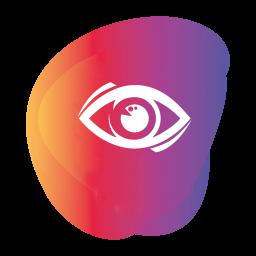 ویو بگیر اینستاگرام - افزایش بازدید ویدیو