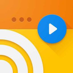 Web Video Cast   Browser to TV/Chromecast/Roku/+