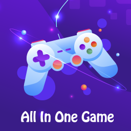 All Games, All in one Game, New Games