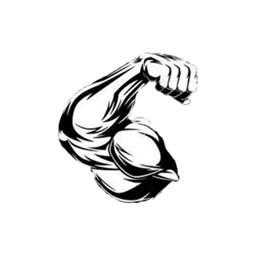بدن طبیعی(برنامه تمرینی بدنسازی خودتو بساز)