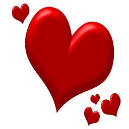 چگونه دوست داشتنی شویم !؟