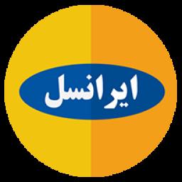 خدمات ایرانسل MTN
