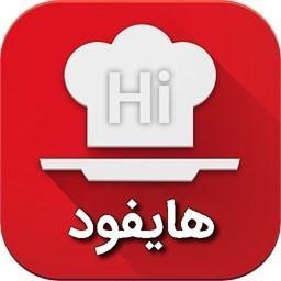 آشپزی با هایفود HiFood ، مرجع آشپزی