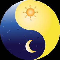 تعبیر خواب شب و روز