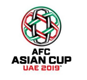 جام ملت های اسیا2019+نتایج زنده و اخبار