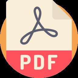 Narmila PDF Reader