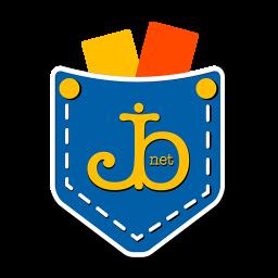 جیبونت | jibonet | اپلیکیشن ساخت باشگاه مشتریان