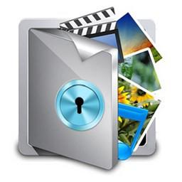 گاوصندوق (مخفی سازی فیلم و عکس)