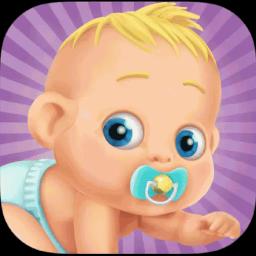 دانستنی های نوزاد و کودک