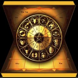 فال انبیا پیامبران امامان Horoscope