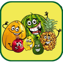 تزیین میوه ، غذا و سفره آرایی