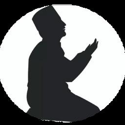 دعای سیفی صغیر / دعای قاموس صوتی