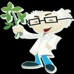 آموزش نگهداری انواع گل و گیاه خانگی