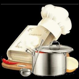 آموزش انواع خوراک ایرانی بین المللی
