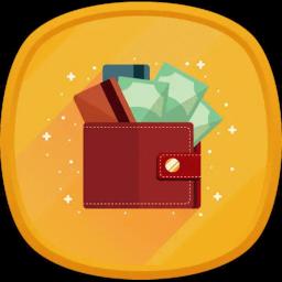 راههای پولدار شدن و کسب ثروت