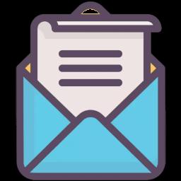 50 متن نمونه نامه اداری و رسمی