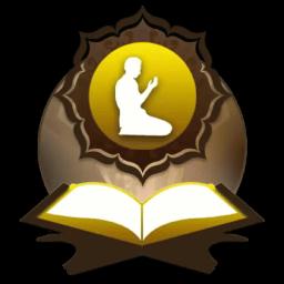 دعای توسل صوتی + متن و ترجمه