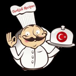 آموزش غذاهای ترکی - ترکیه ای