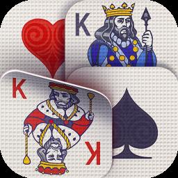 Omaha & Texas Hold'em Poker: Pokerist
