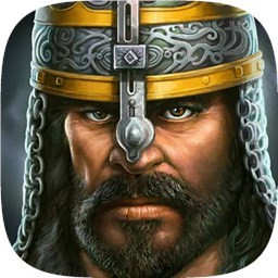 بازی جنگی شمشیری