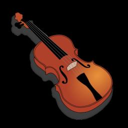 کوک نواختن در ویولن