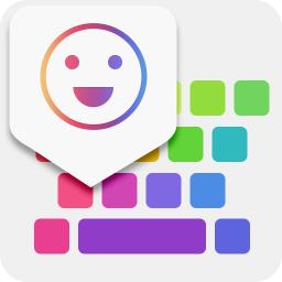 آیکون برنامه کیبورد هوشمند همراه(همه کاره)