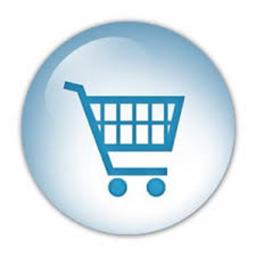 خرید و فروش کالا