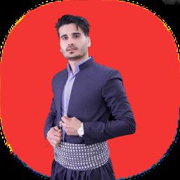 نکات و آموزش زبان کوردی - کردی