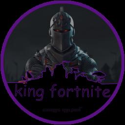 راهنمای Fortnite