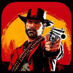راهنمای Red dead2