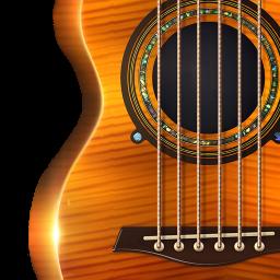 گیتار+ (آکوستیک، الکتریکی،هوی متال)