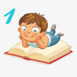 قصه های کودکانه 1