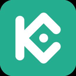KuCoin: Bitcoin Exchange & Crypto Wallet