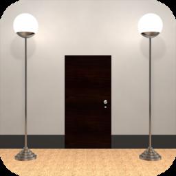 GAROU - room escape game -