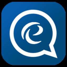 آموزش زبان انگلیسی | EnglishCo
