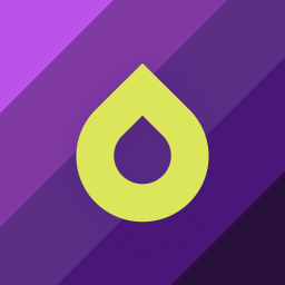 Drops: Language Learning - A Kahoot! Game