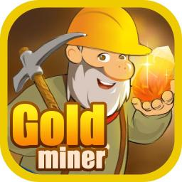 معدن طلا الماس
